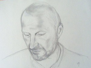 Colincroquis-300x222